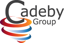Cadeby Group logo